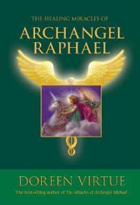 virtue-archangelraphael.jpg