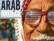 Arab-in-America_IC.jpg
