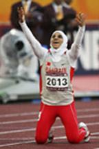 hijab-athlete_idol.jpg