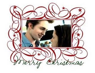 twilight-christmas-card.jpg