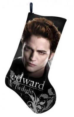 twilight.Edward.stocking.jpg