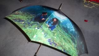 twilight.Umbrella.jpg