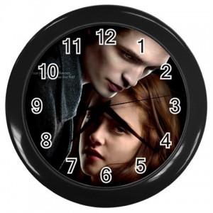 twilight.clock.jpg