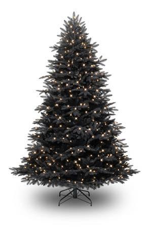 twilightchristmastree.jpg