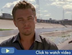 vidplayer-LeoDiCaprio.jpg