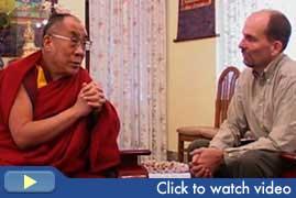 watch_Dalaiconversation.jpg