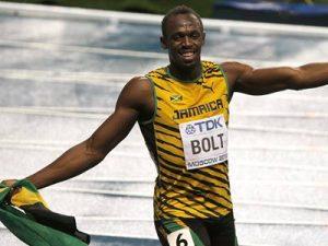 Usain-Bolt_credit-Kaliva-Shutterstock
