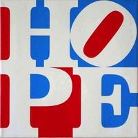 jpeg of hope.jpg