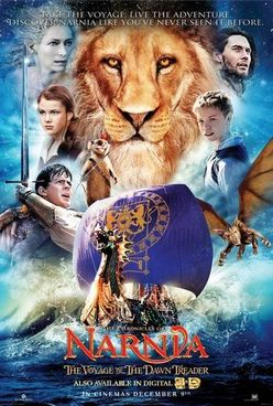 Thumbnail image for chronicles_of_narnia_the_voyage_of_the_dawn_treader_ver3.jpg
