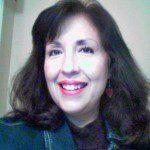 Angela Artemis 2012