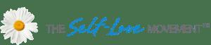 Self-Love logo
