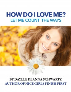 * SL book_cover