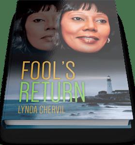 Linda Chervil Cover