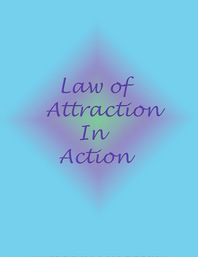 * LOA logo2.jpg