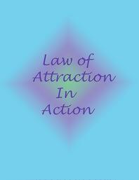 Thumbnail image for * LOA logo2.jpg