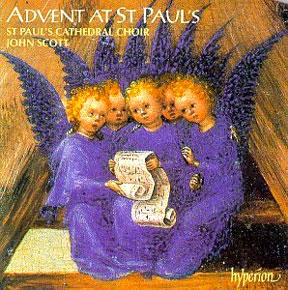 Advent-St.Pauls-CD-4.jpg