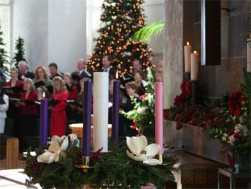 Advent-wreath-choir-5.jpg