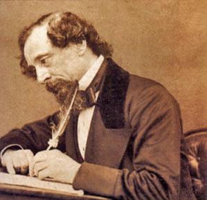Charles_Dickens_3.jpg