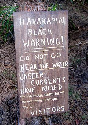 Hanakapiai-warning-4.jpg
