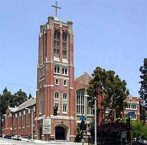 First-Presbyterian-Church-of-Hollywood-4.jpg