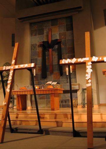 IPC-Chancel-Cross-Good-Friday-5.jpg