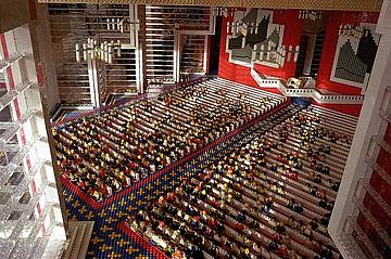 Lego-church-congregation-5.jpg