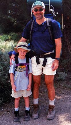 Nate-Dad-Backpacking-3.5.jpg