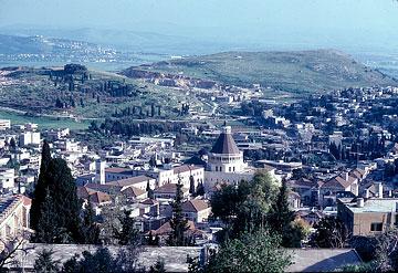 Nazareth-5.jpg