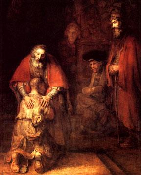 Rembrandt-Prodigal-4.jpg