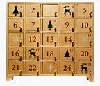advent-calendar-wooden-2.jpg