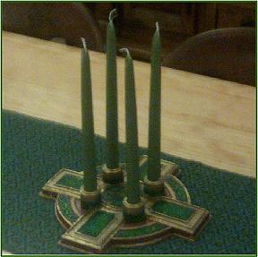 advent-wreath-green-candles-4.jpg
