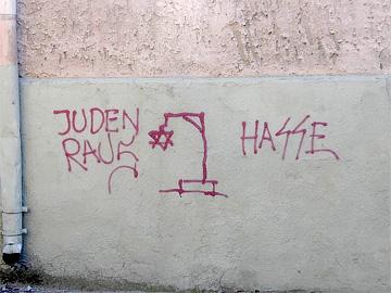 anti-semitic-graffiti-5.jpg