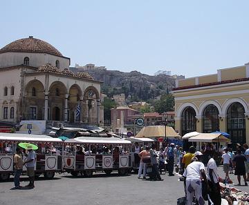 athens-marketplace-5.jpg