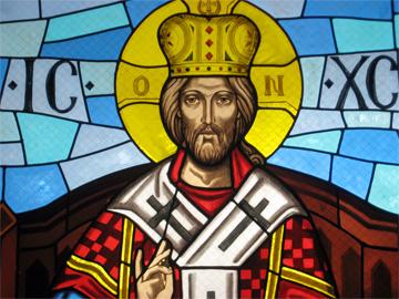 christ-king-roslindale-5.jpg