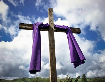 cross-lent-purple-drape-5.jpg
