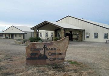 cross-trails-cowboy-church-5.jpg