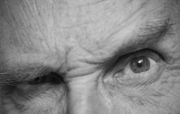 eyes-scowl-man-5.jpg