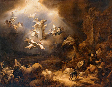 flinck-angels-shepherds-5.jpg