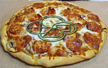 laity-lodge-pizza-5.jpg