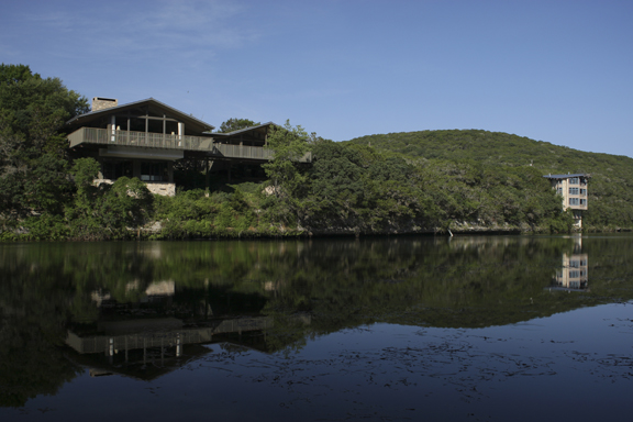 laity-lodge-river-long-8.jpg