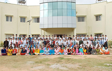 maranatha-bible-college-india.jpg