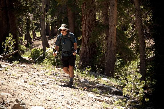 mark-hiking-8.jpg