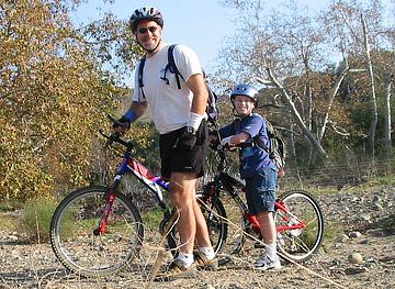 mark-nathan-bikes-5.jpg