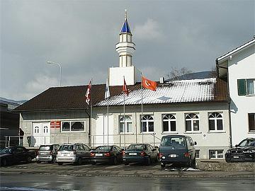 minaret-swiss-5.jpg