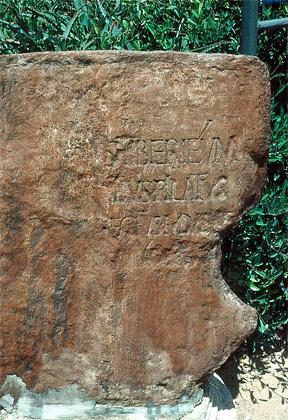 pilate-inscription-4.jpg