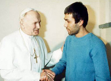 pope-agca-5.jpg