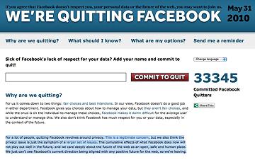 quit-facebook-5.jpg