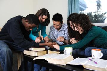 small-group-praying-5.jpg