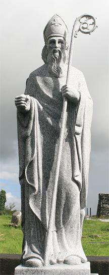 st-patrick-statue-3.jpg