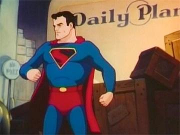 superman-5-public-domain.jpg